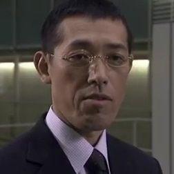 嶋田久作の画像 p1_3