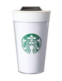 my-starbucks-tumbler-473