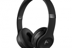 beats-solo3-black