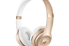 beats-solo3-gold