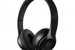beats-solo3-gross-black