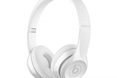 beats-solo3-gross-white