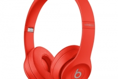 beats-solo3-red
