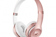 beats-solo3-rose-gold