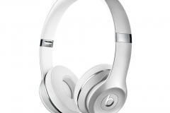 beats-solo3-silver
