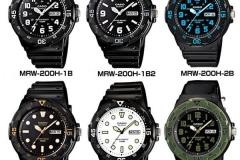 mrw-200h-series
