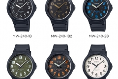 mw240-series