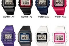 w215h-series