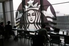 tenku-no-starbucks-2