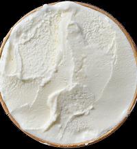 04-gelato-soba-milk