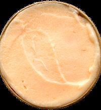 06-gelato-melon