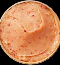 02-gelato-cherry
