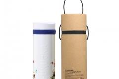 fukuoka-bottle-1