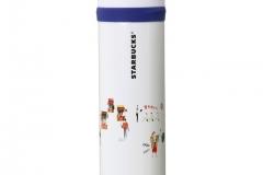 fukuoka-bottle-2