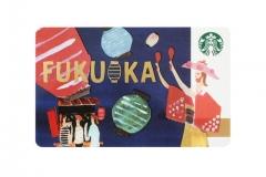 fukuoka-card