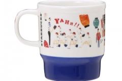 fukuoka-mug-2