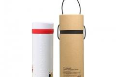 hiroshima-bottle-1