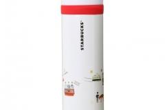 hiroshima-bottle-2