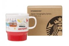 hiroshima-mug-1