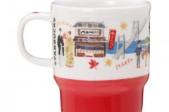 hiroshima-mug-2