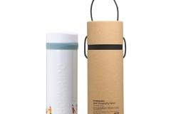 hokkaido-bottle-1