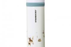 hokkaido-bottle-2