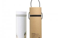 kanazawa-bottle-1