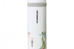 kanazawa-bottle-2