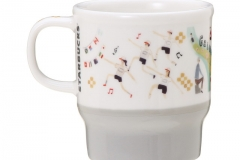 kanazawa-mug-2