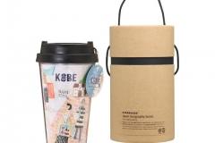 kobe-tumbler-1