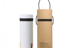 kyoto-bottle-1