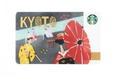 kyoto-card