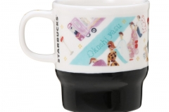 kyoto-mug-2
