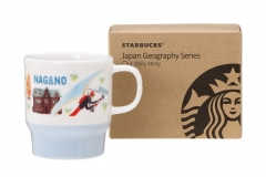 nagano-mug-1