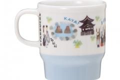 nagano-mug-2