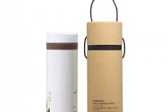 nagoya-bottle-1
