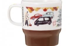 nagoya-mug-2
