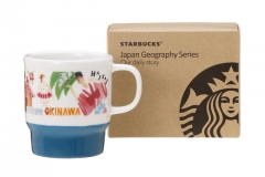 okinawa-mug-1