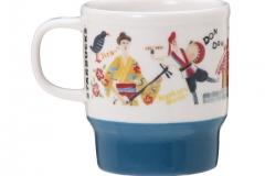 okinawa-mug-2