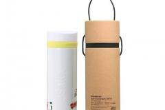 osaka-bottle-1