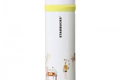 osaka-bottle-2