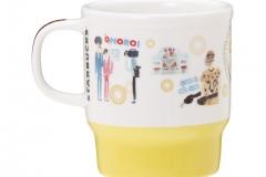 osaka-mug-2