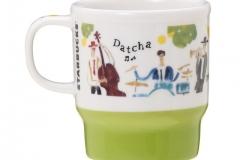 sendai-mug-2