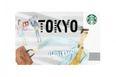 tokyo-card