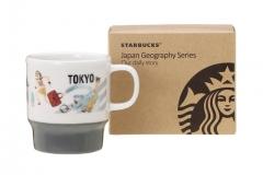 tokyo-mug-1