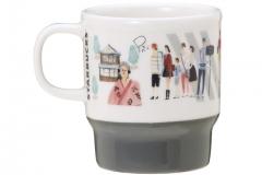 tokyo-mug-2