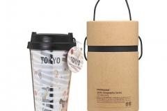 tokyo-tumbler-1