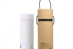 yokohama-bottle-1
