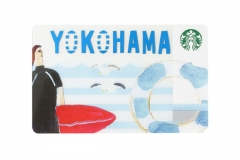 yokohama-card