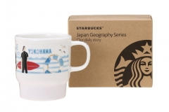 yokohama-mug-1